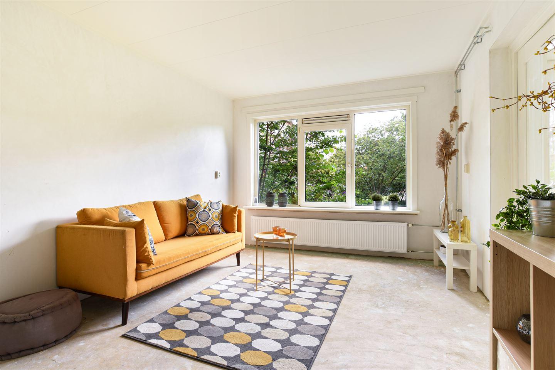 Bekijk foto 2 van Schoorlstraat 212