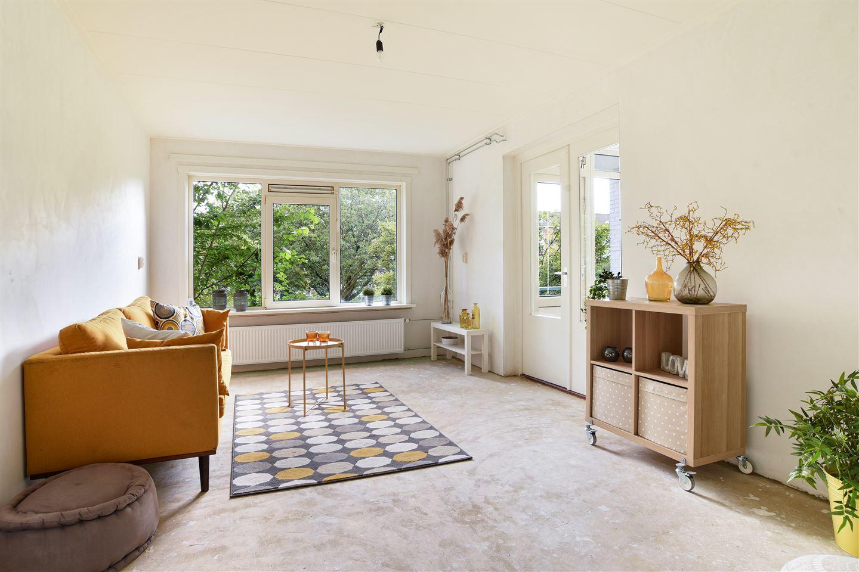 Bekijk foto 1 van Schoorlstraat 212