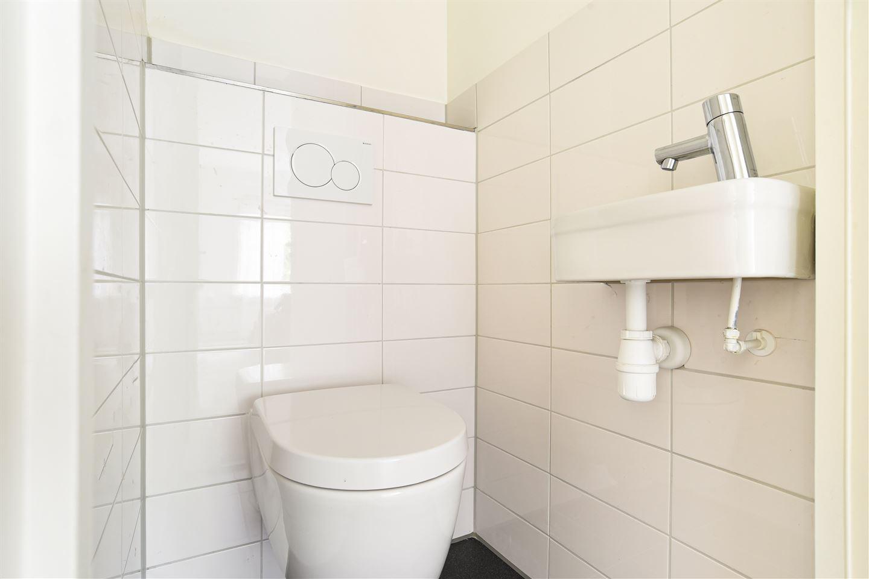Bekijk foto 5 van Schoorlstraat 212