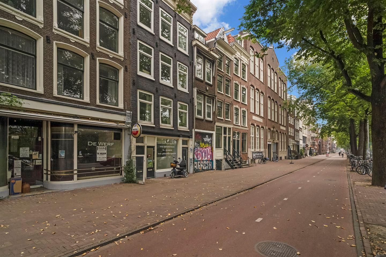 View photo 2 of Oostenburgergracht 11 A