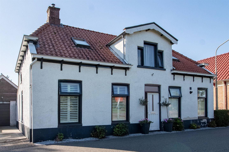 Bekijk foto 1 van Sluisweg 42