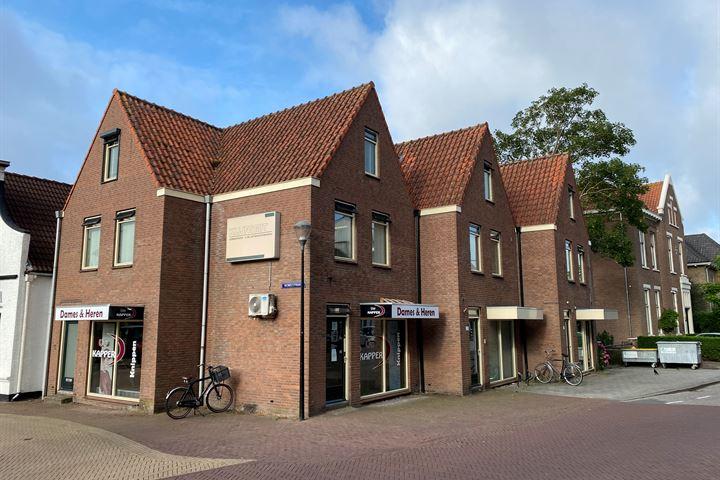 Nobelstraat 2