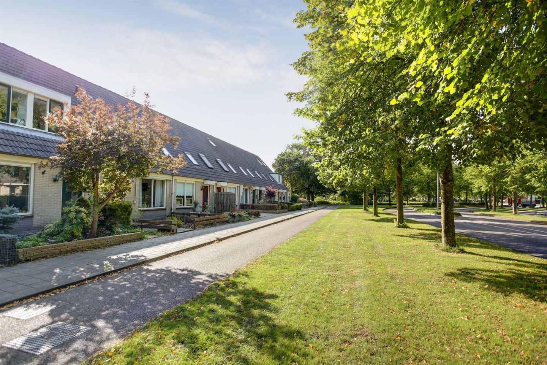 Bekijk foto 2 van Diepenbrockhof 7