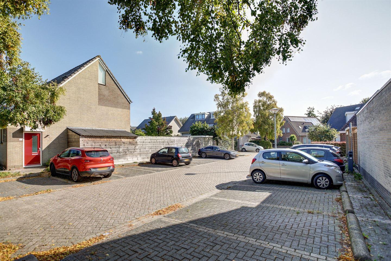 Bekijk foto 3 van Diepenbrockhof 7