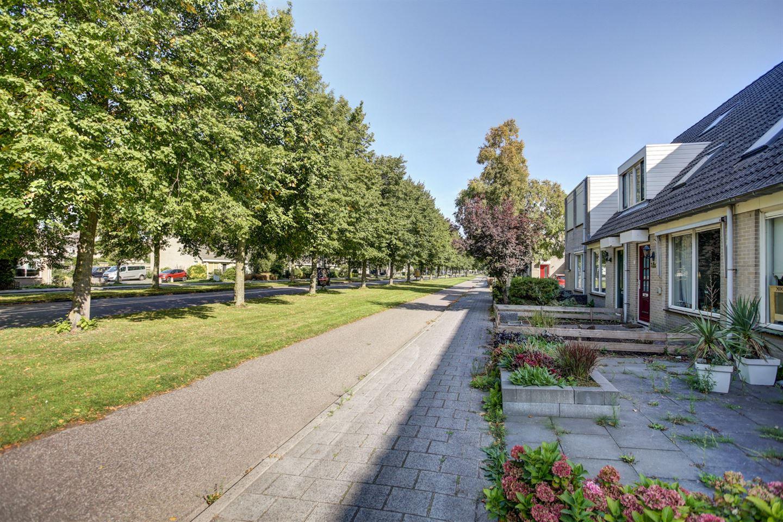 Bekijk foto 4 van Diepenbrockhof 7