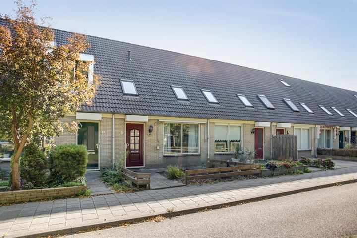 Diepenbrockhof 7