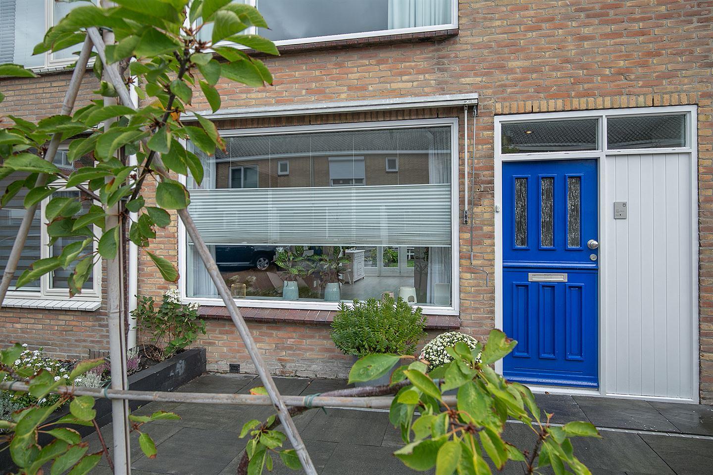 Bekijk foto 2 van Ahornstraat 8