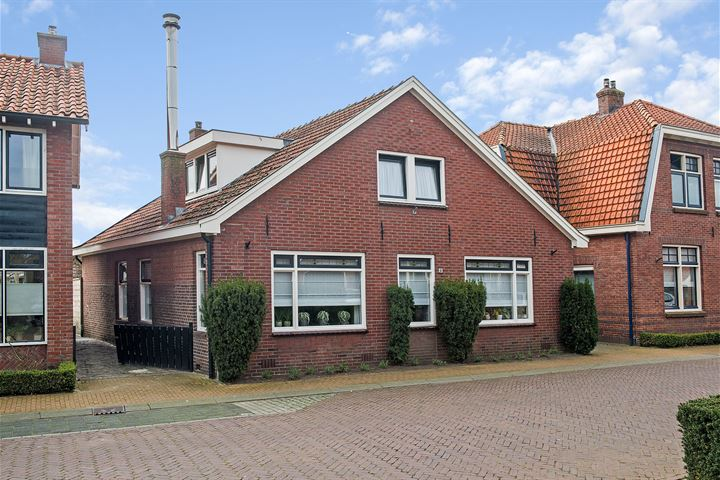 Haaksbergerstraat 18
