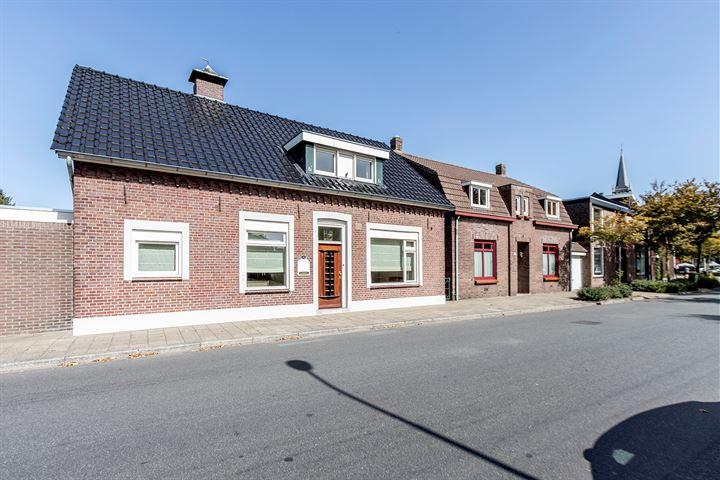 Hoenderstraat 34