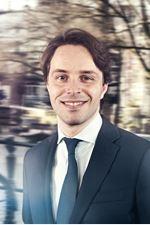 Michiel Floberg  -