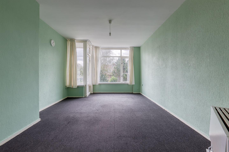 Bekijk foto 4 van Denenburg 24