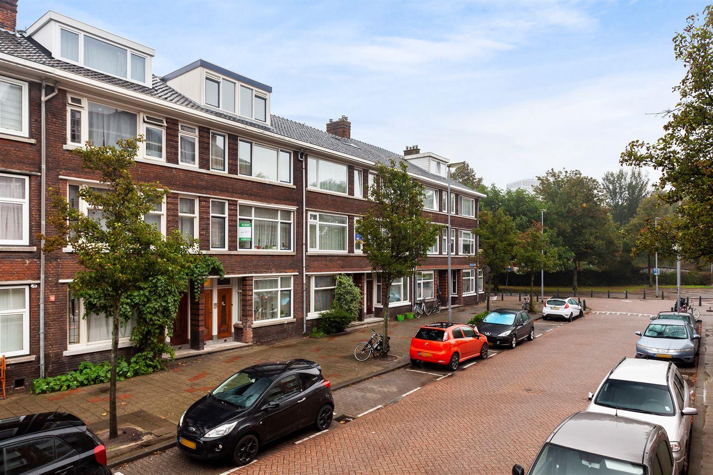 Bekijk foto 1 van Engelsestraat 9 b