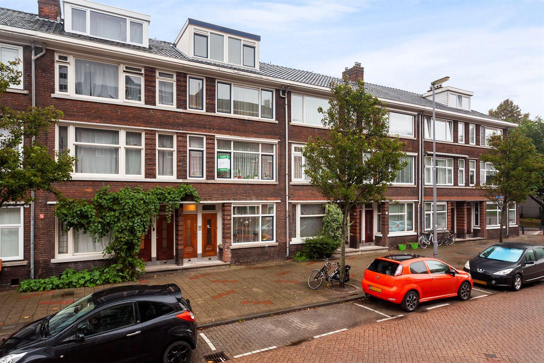 Bekijk foto 2 van Engelsestraat 9 b