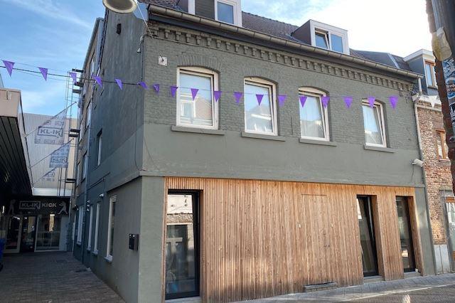 Bekijk foto 1 van Steenweg 61 63