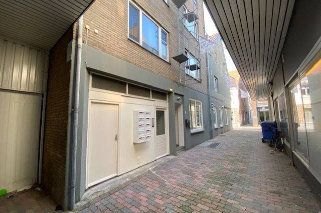 Bekijk foto 2 van Steenweg 61 63