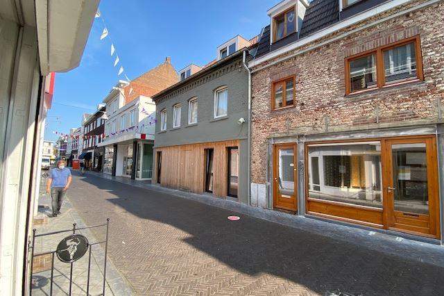 Bekijk foto 4 van Steenweg 61 63