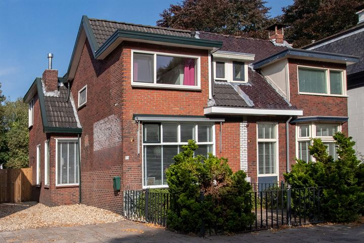 Meint Veningastraat 95