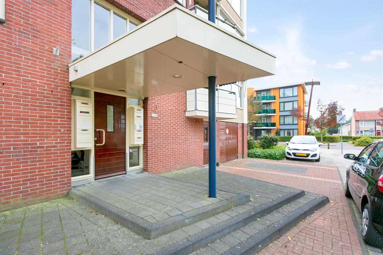 Bekijk foto 5 van Pieter de Hoochstraat 58