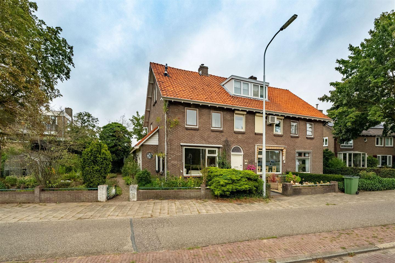 Bekijk foto 1 van Rijksweg 187
