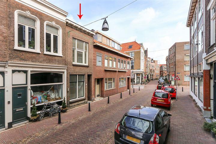Voorstraat 37