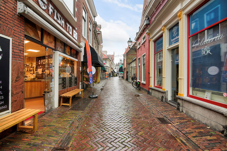 Bekijk foto 3 van Kleine Kerkstraat 13
