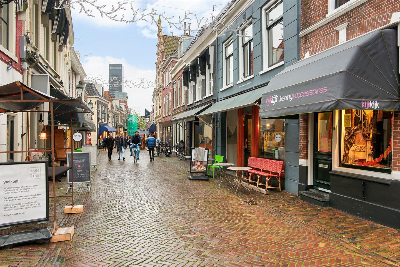Bekijk foto 4 van Kleine Kerkstraat 13