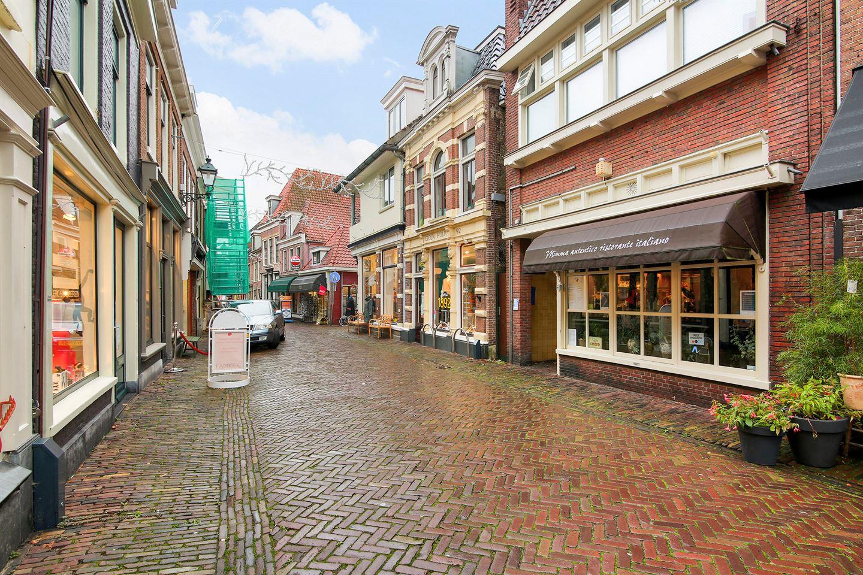 Bekijk foto 5 van Kleine Kerkstraat 13
