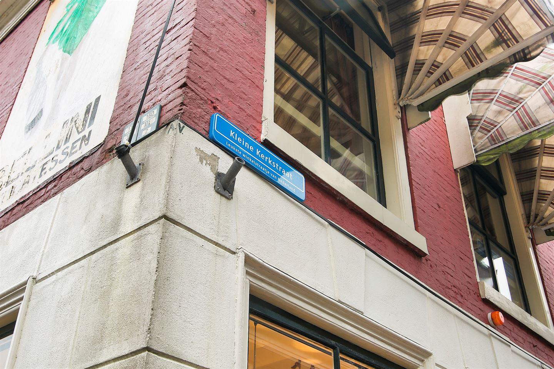 Bekijk foto 2 van Kleine Kerkstraat 13