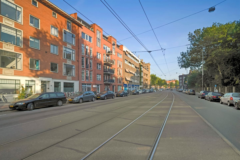 Bekijk foto 2 van Amstelveenseweg 92