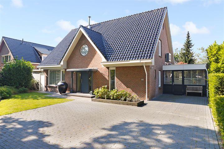 Hooiweg 96