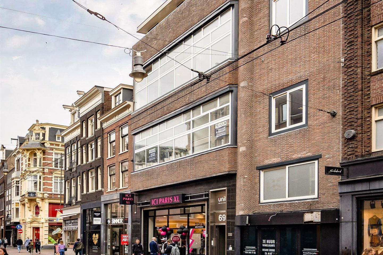 Bekijk foto 3 van Leidsestraat 69