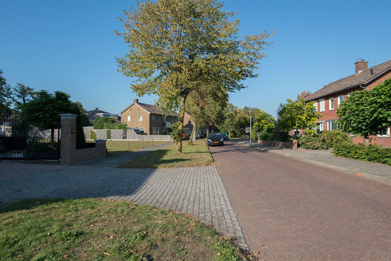 Bekijk foto 2 van Wilhelminastraat 6