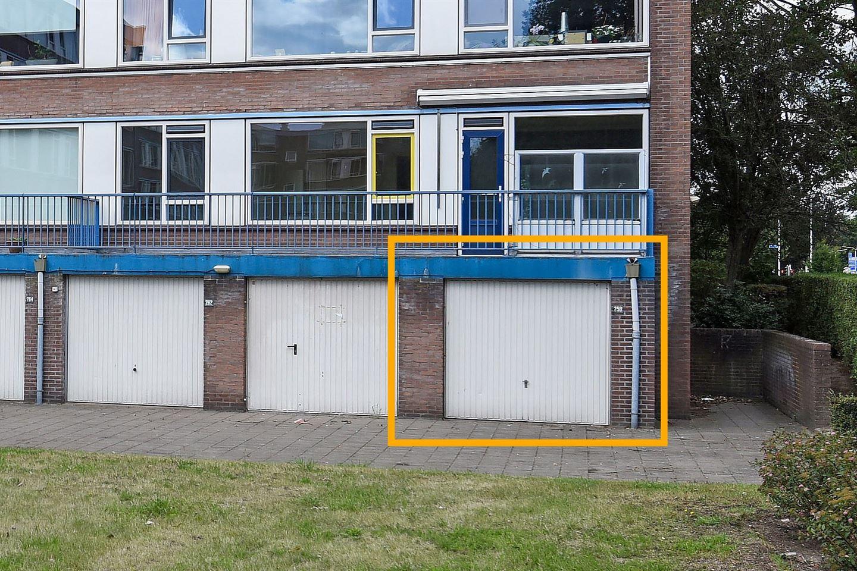 Bekijk foto 2 van Aubadestraat 258