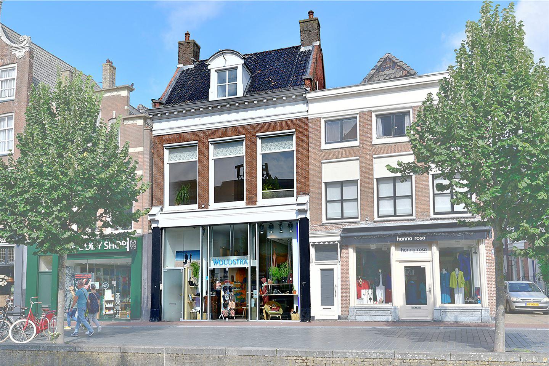 Bekijk foto 1 van Nieuwestad 125 -125a
