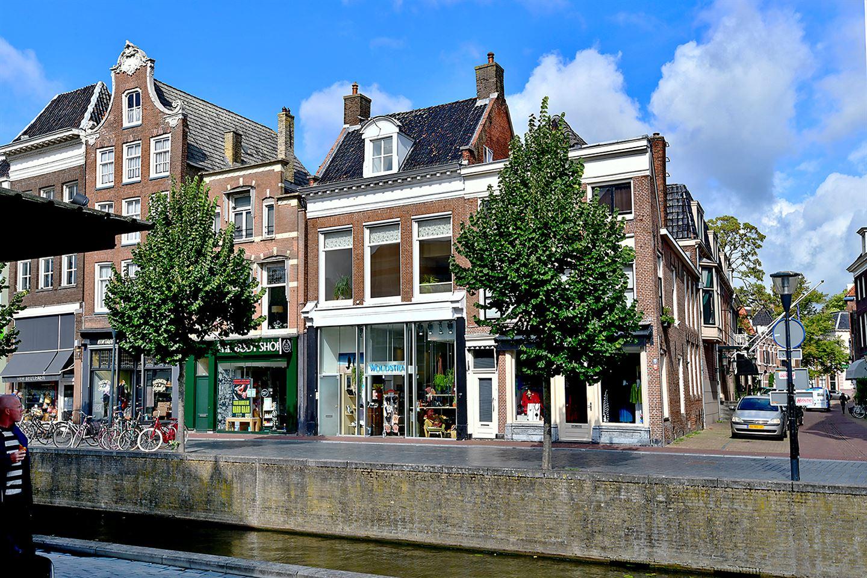Bekijk foto 2 van Nieuwestad 125 -125a