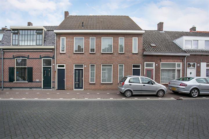 Hasseltstraat 96