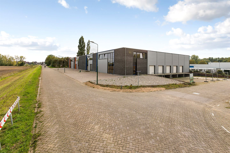Bekijk foto 2 van Koninginnedijk 730 & 730A