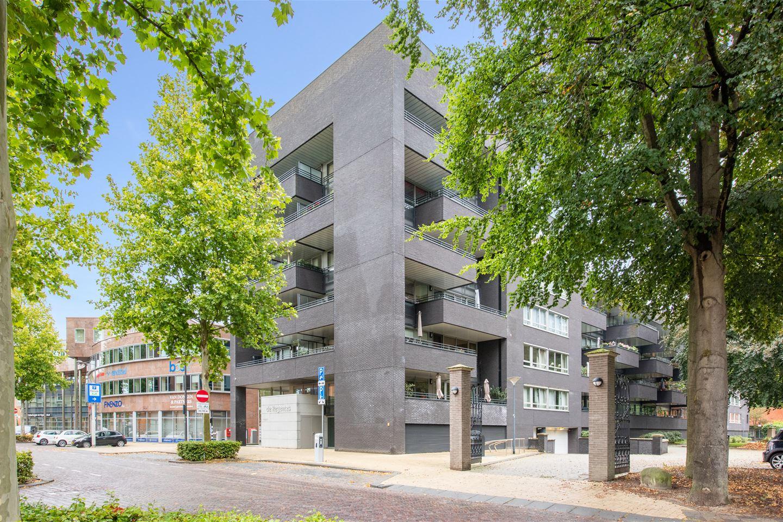 Bekijk foto 1 van Bouwlingplein 64