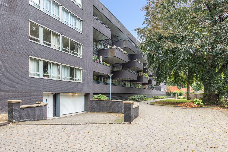 Bekijk foto 2 van Bouwlingplein 64