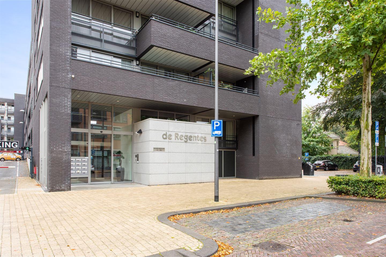 Bekijk foto 3 van Bouwlingplein 64