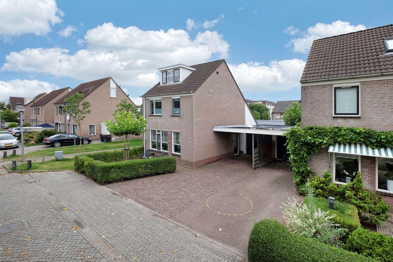 088 1440x960 - Wat Te Doen In Broek Op Langedijk