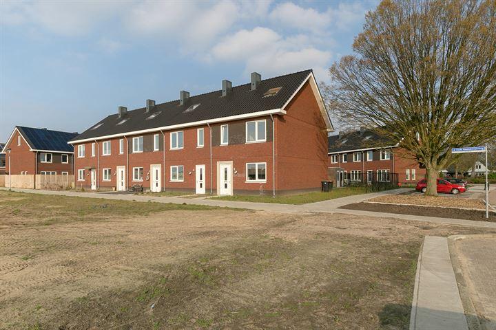 Oude Haaksbergerweg 83