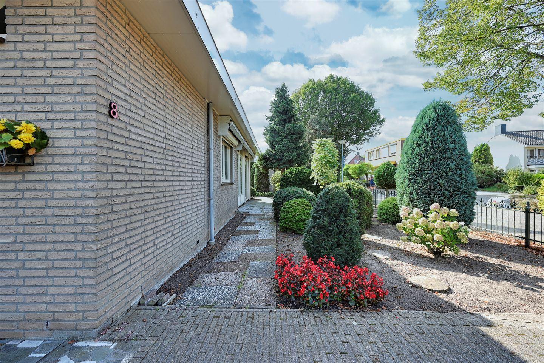 Bekijk foto 4 van Wecelostraat 8
