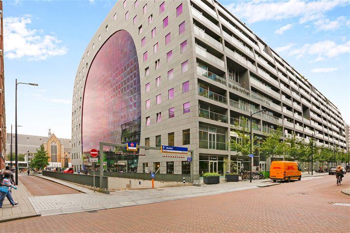 Verlengde Nieuwstraat 239