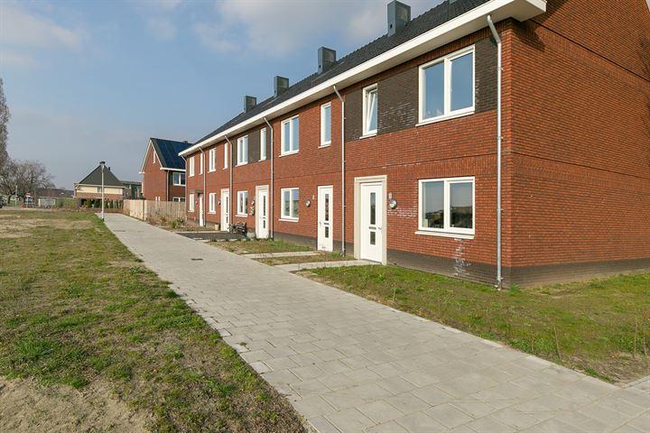 Oude Haaksbergerweg 79