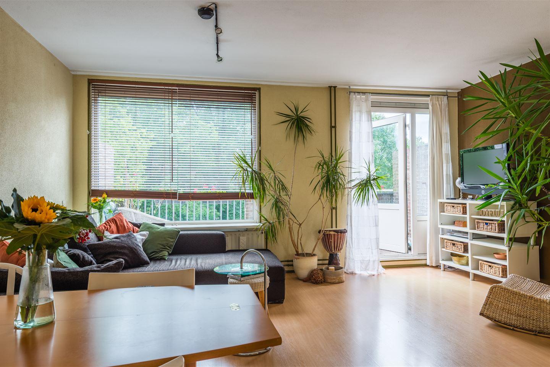 Bekijk foto 3 van Polsbroekstraat 27