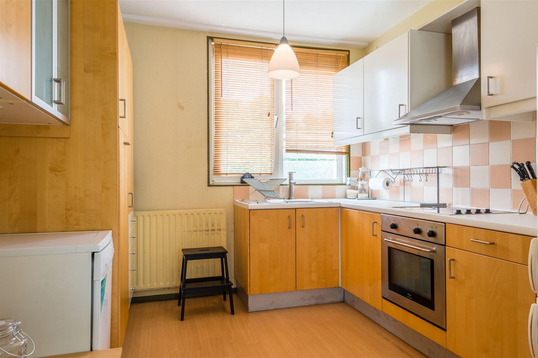 Bekijk foto 5 van Polsbroekstraat 27
