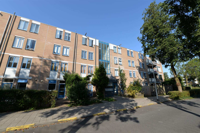 Bekijk foto 1 van Schaarsbergenstraat 73