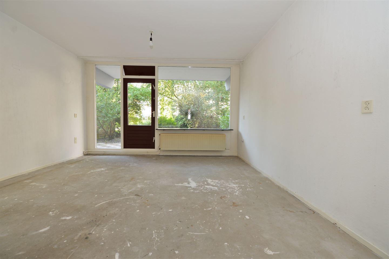Bekijk foto 2 van Schaarsbergenstraat 73