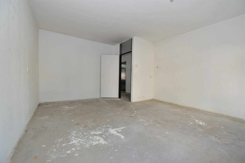 Bekijk foto 3 van Schaarsbergenstraat 73